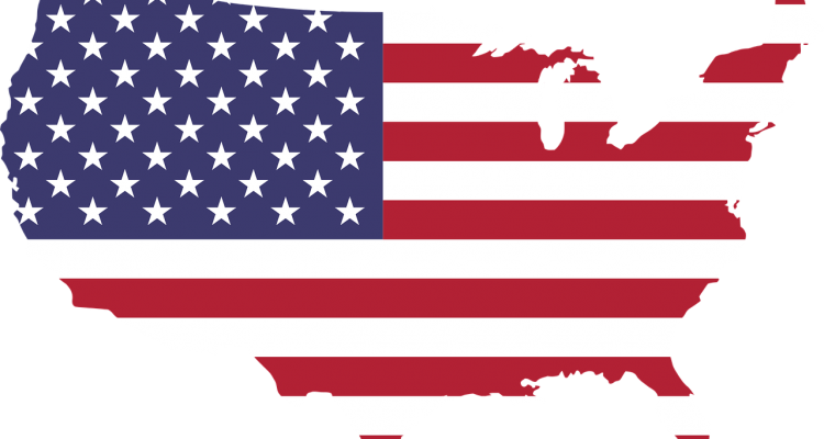 weed in the usa
