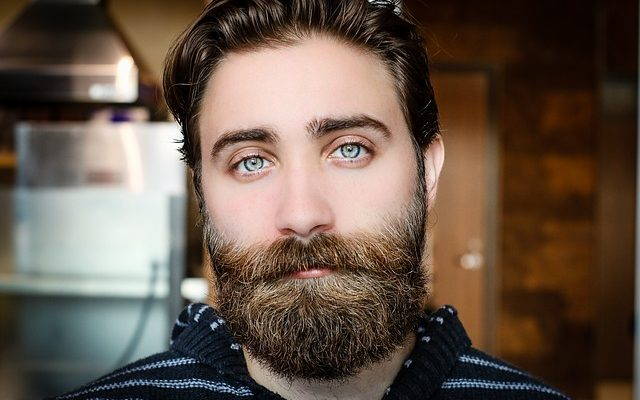 Beard Oil Reviews