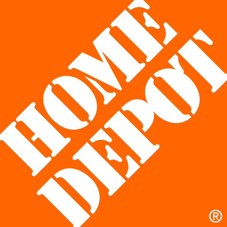 Home Depot and Their Drug Testing Policy Explained