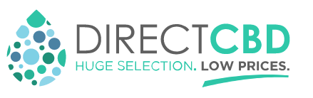 DirectCBD Review