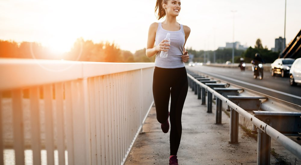People focused on their physical fitness often follow strict diets and would probably prefer keto CBD gummies instead of an unhealthy CBD product.