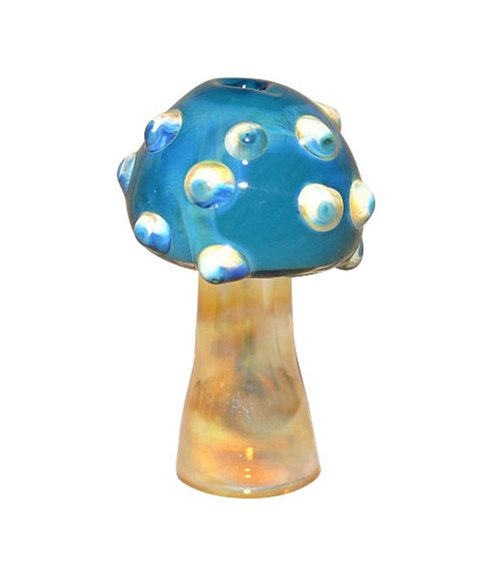 cheap mushroom pipe