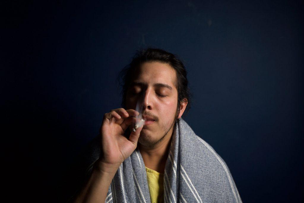 Responsible Cannabis Use To Battle The Stigma Of CBD