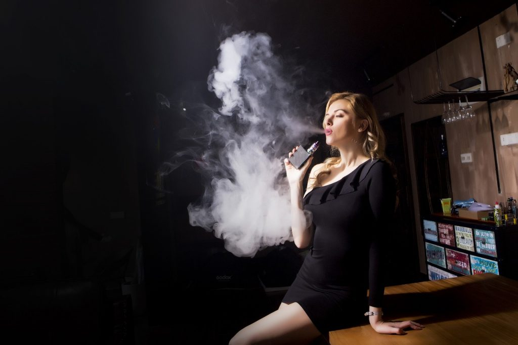 How to Use Vaporizers Properly